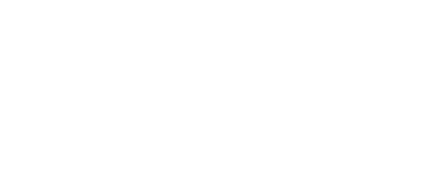 Drag Illustrated World Series of Pro Mod