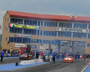 RACE FORMAT & RULES – Drag Illustrated World Series of Pro Mod