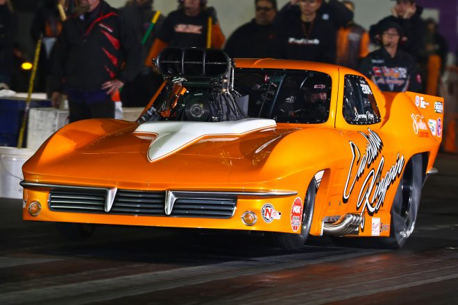 News – Page 2 – Drag Illustrated World Series of Pro Mod